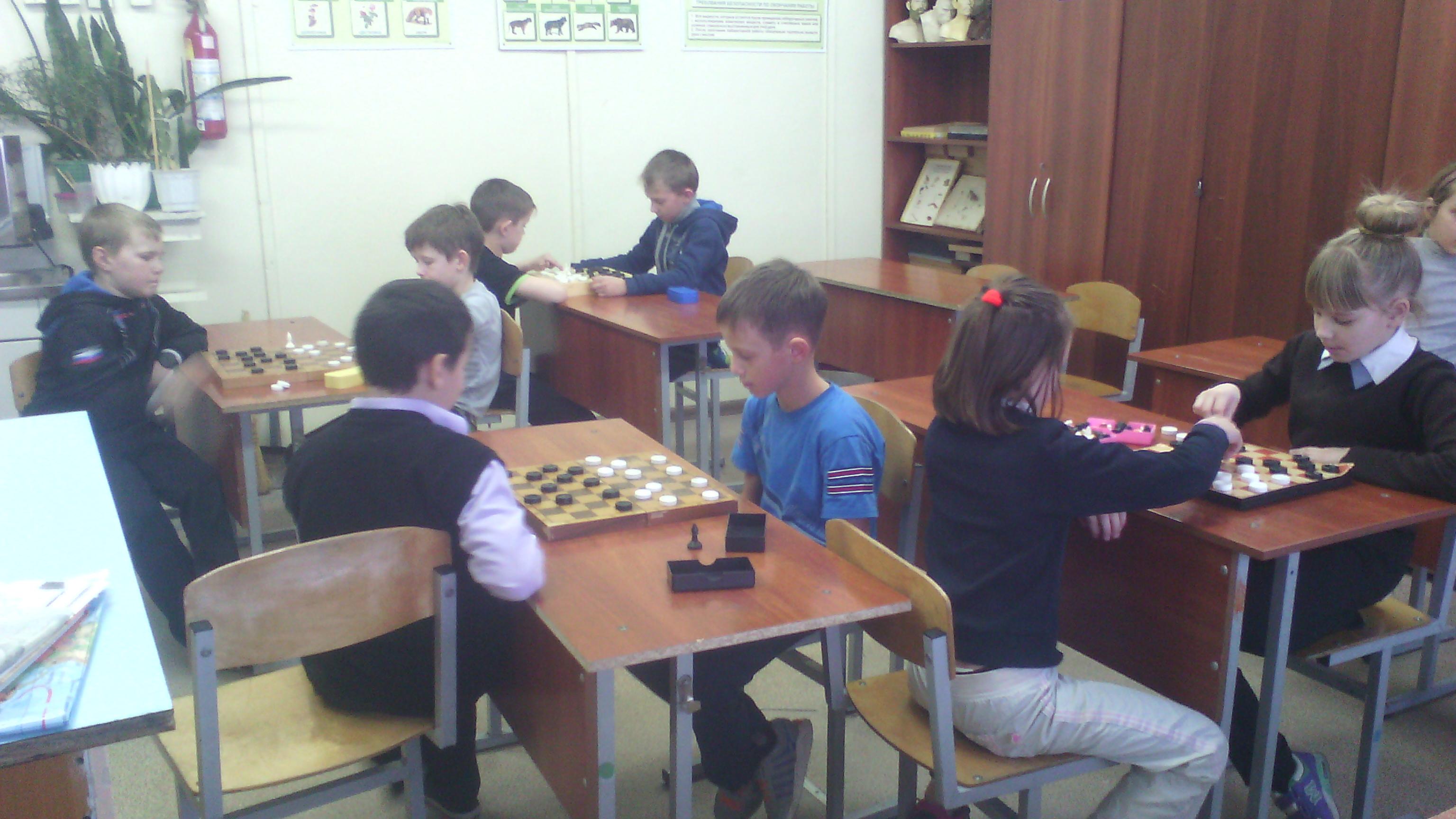 Кроссворд раз-рас 6 класс неделя русского языка